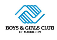 Boys & Girls Club of Massillon