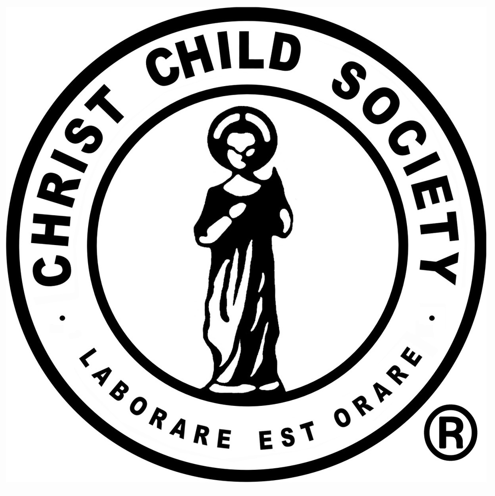 Christ Child Society of Akron