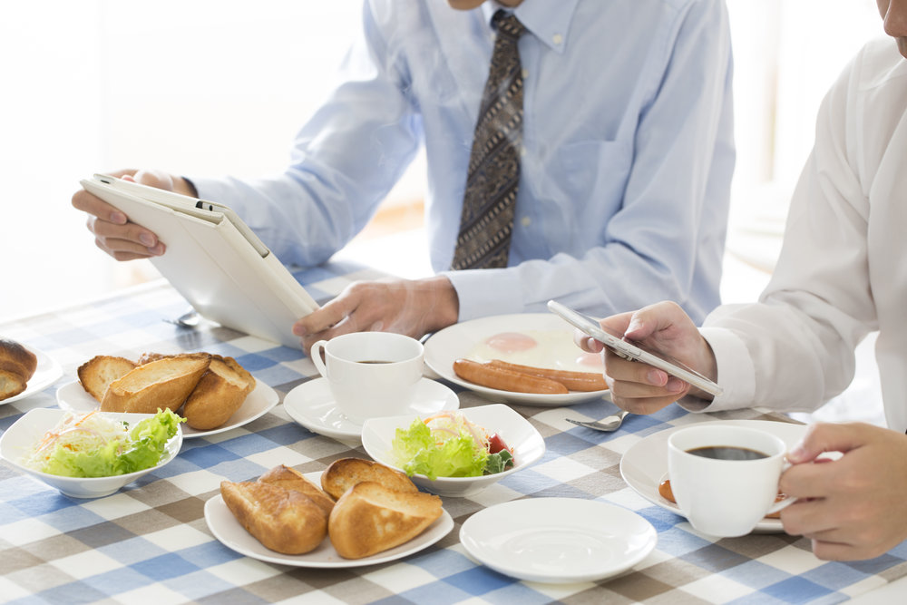 corporate luncheons - Our standard office luncheon package includes menu items of choice,1 - 2 non-alcoholic beverages,serving trays and dishes, and disposable items to include plates, silverware, napkins and cups.For pricing please click below.