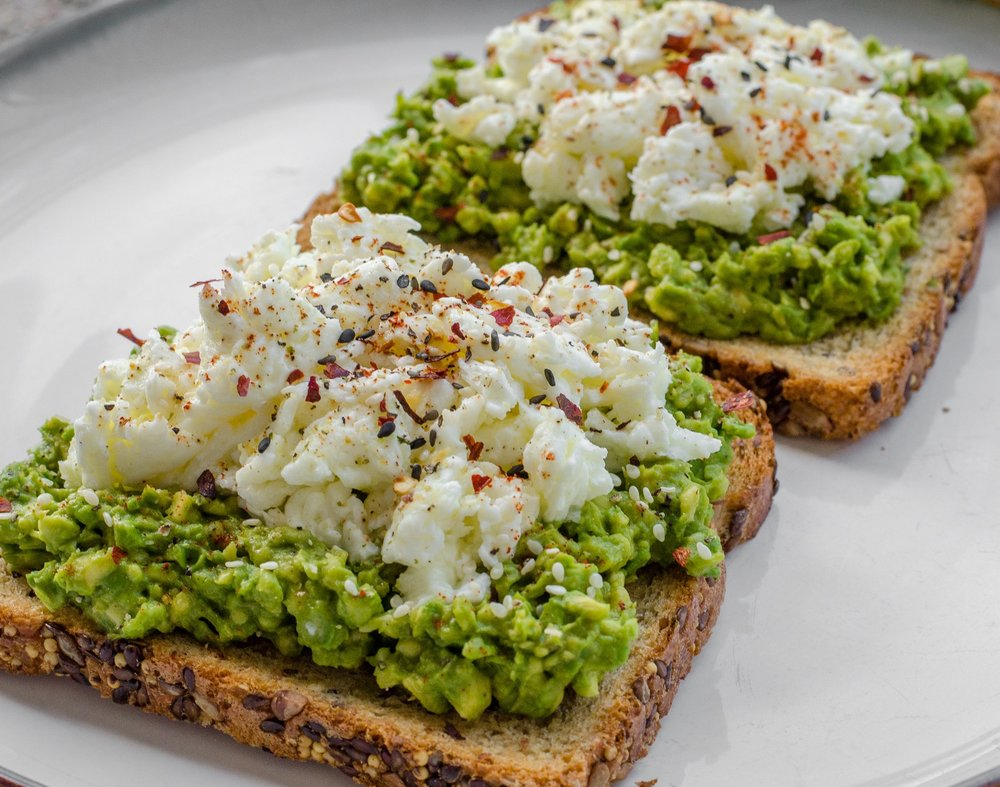 avo toast (6 of 6).jpg