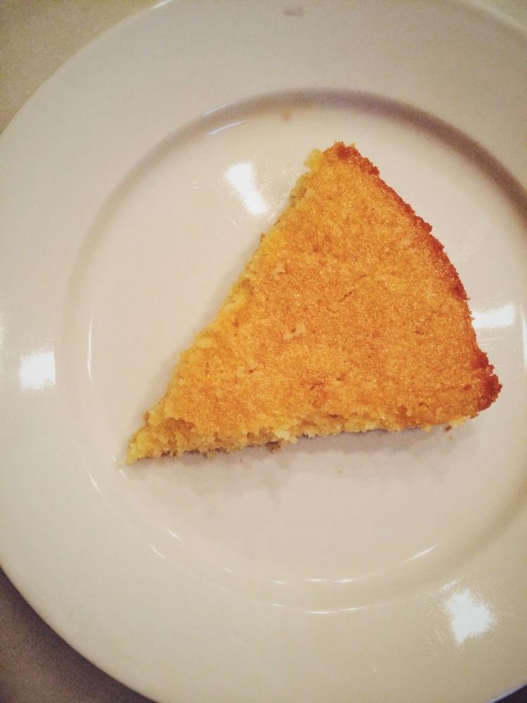 lemon-drizzle-cake.jpg