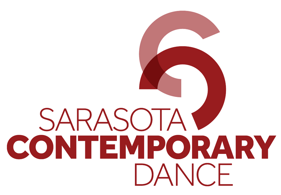 SCD_logo_COLOR_Transparent.png
