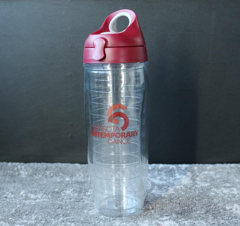 Bottle2.JPG