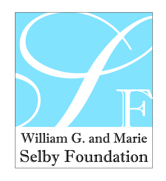 Selby-Foundation-Updated-Logo.jpg