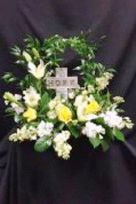 Funeral-Piece.jpg