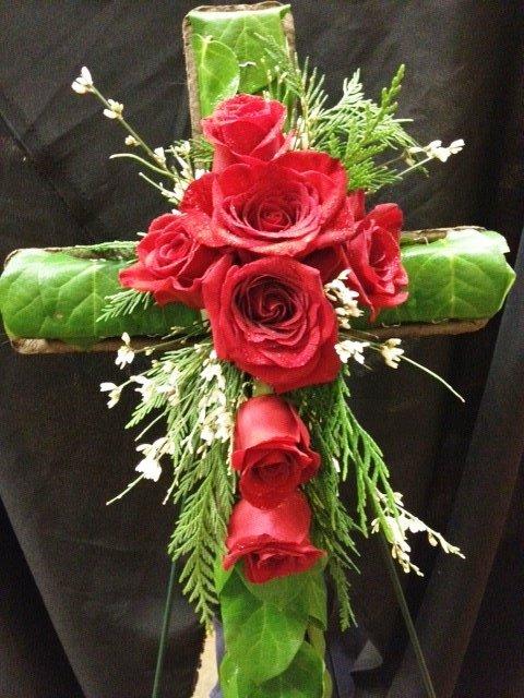 funeral-cross.jpg