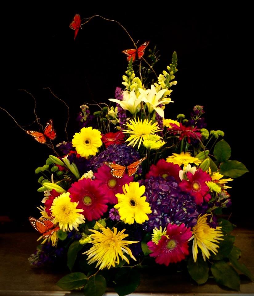 flowers - 76.jpg