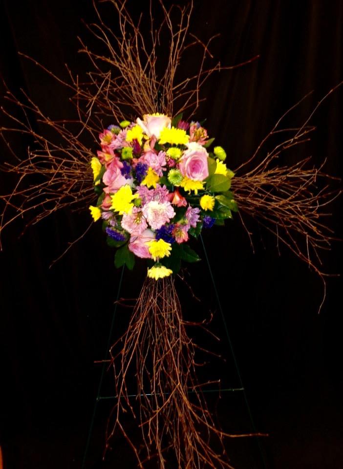 flowers - 78.jpg