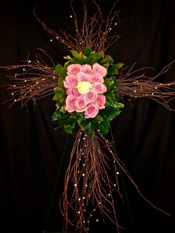 flowers - 79.jpg