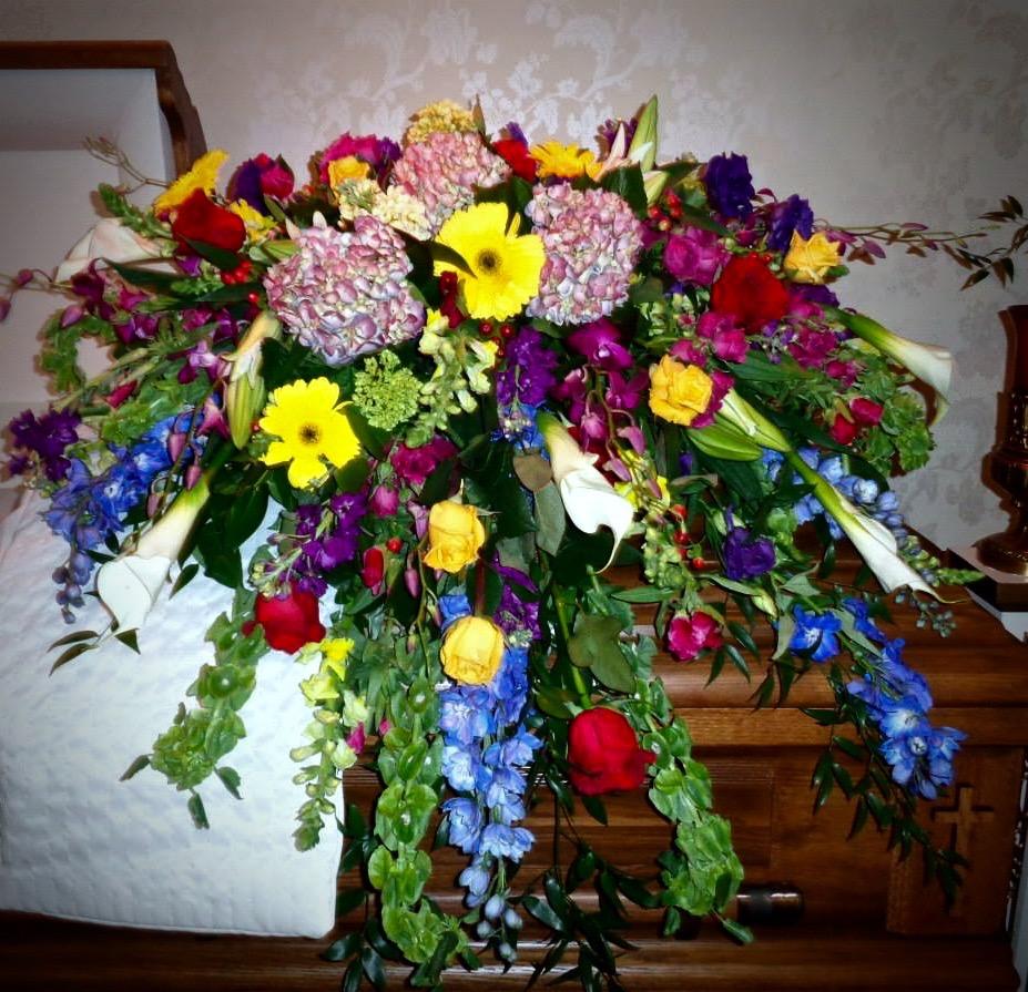 flowers - 83.jpg