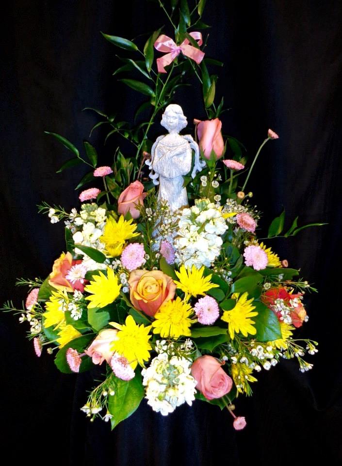 flowers - 85.jpg