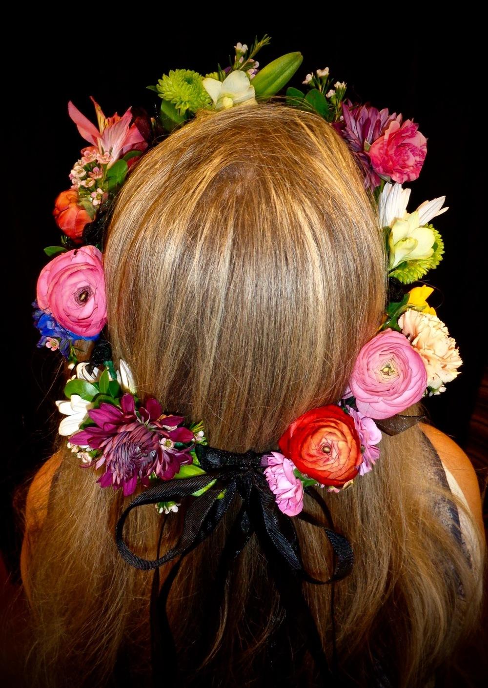 flowers - 39.jpg