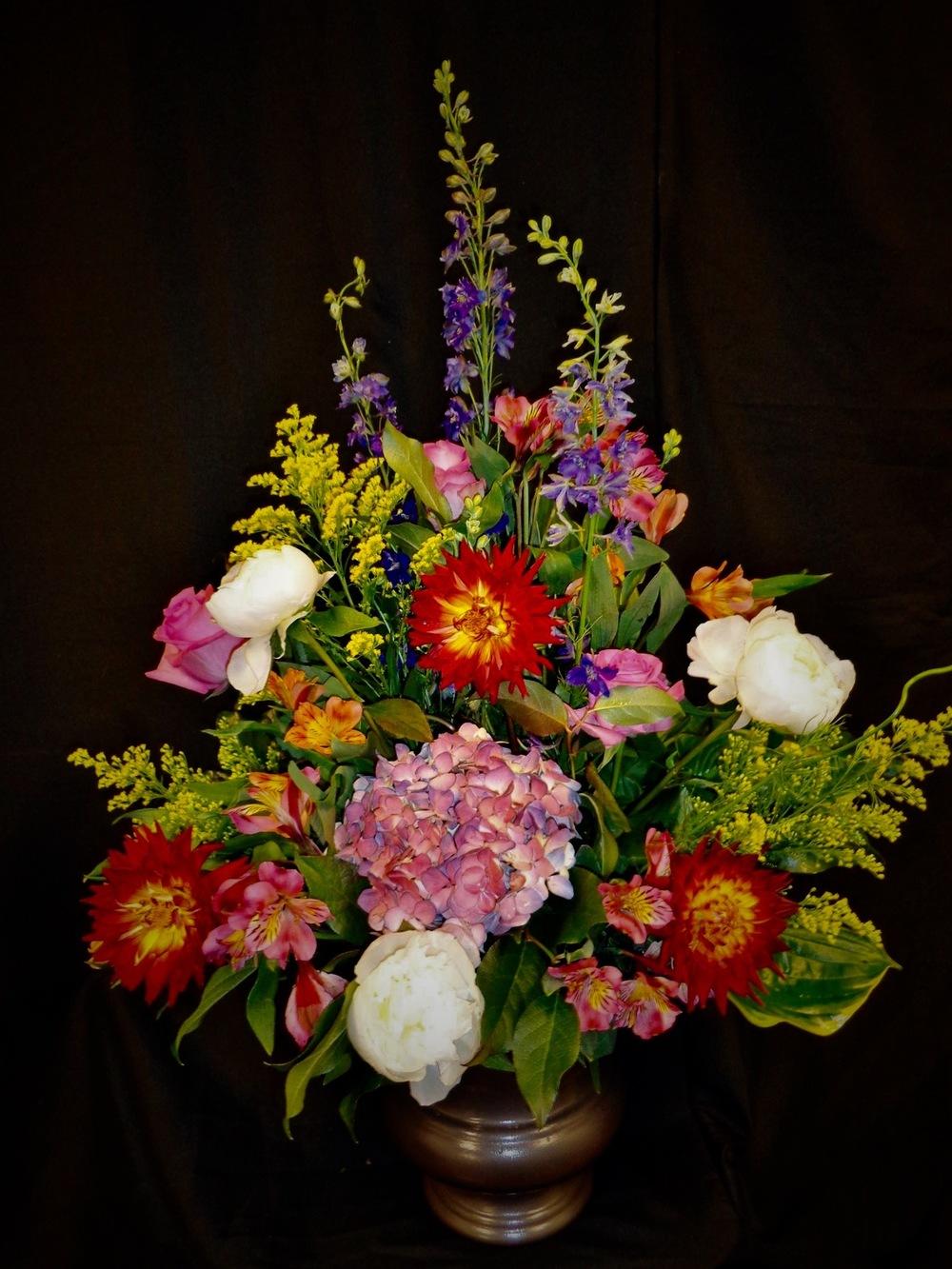 flowers - 16.jpg