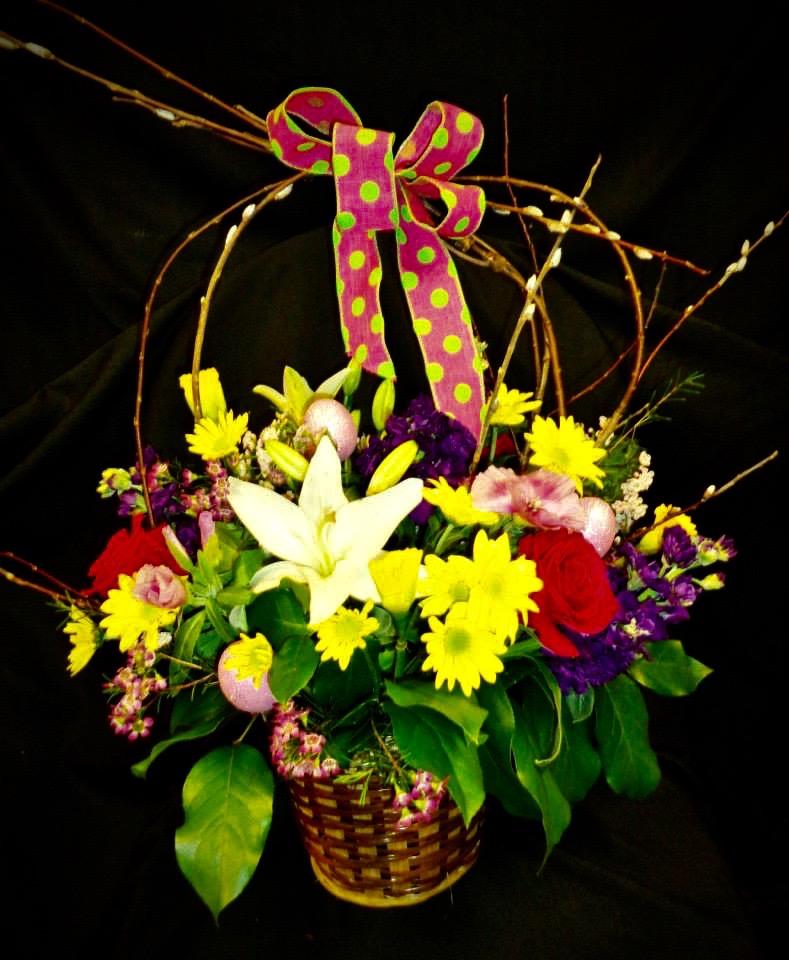 flowers - 33.jpg