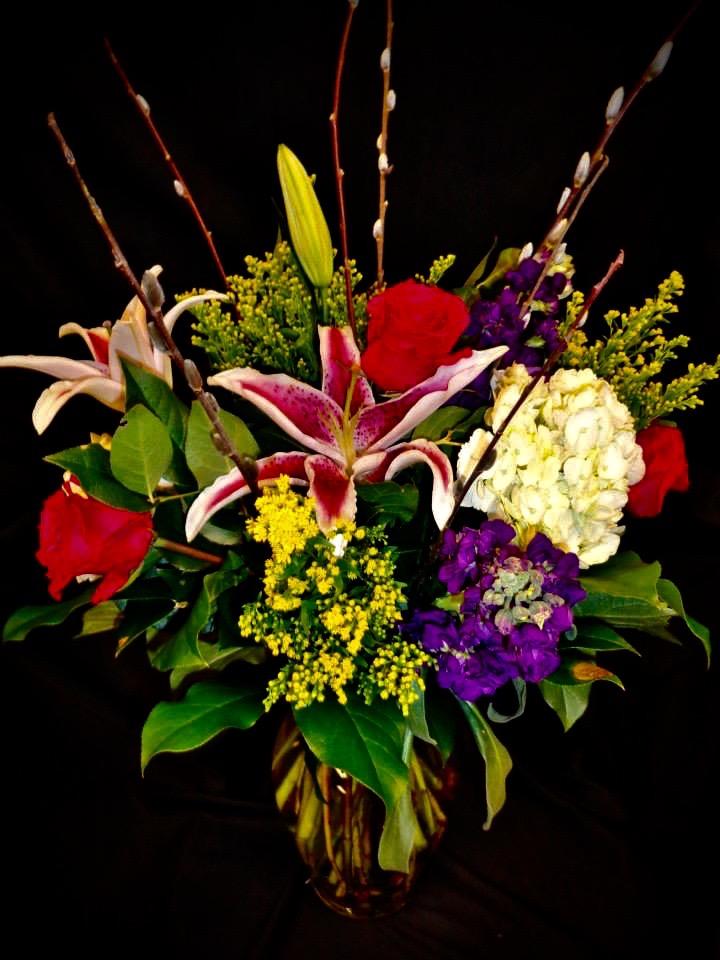 flowers - 36.jpg