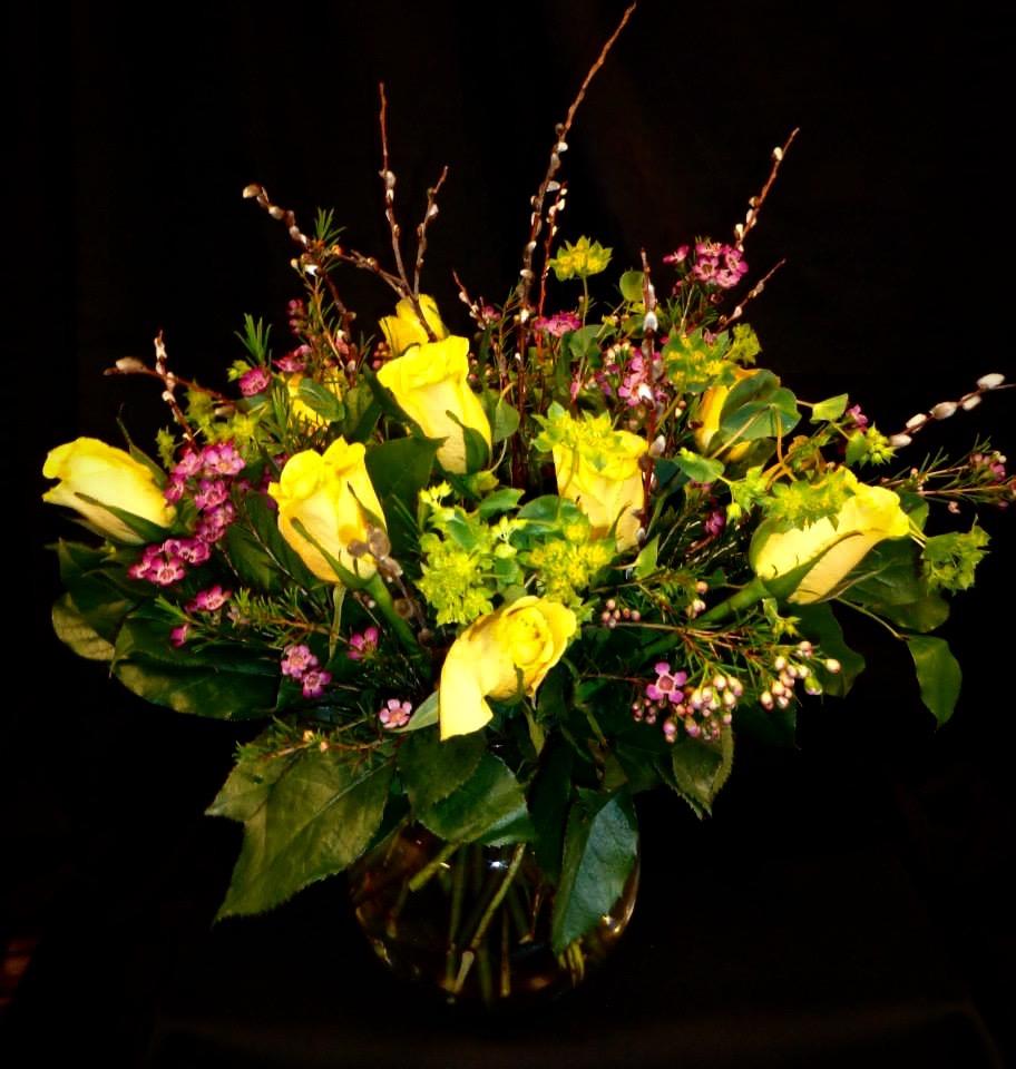 flowers - 93.jpg