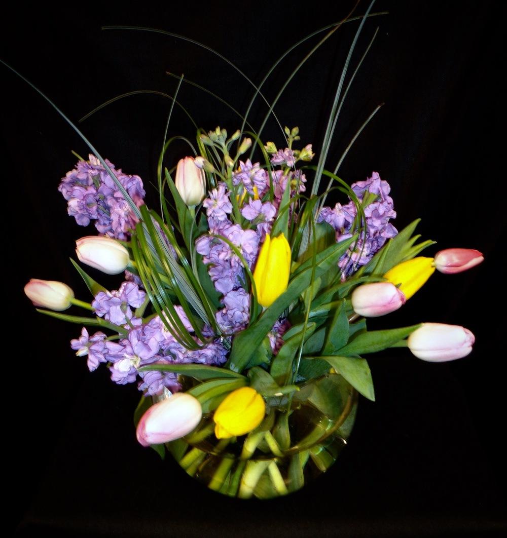 flowers - 92.jpg