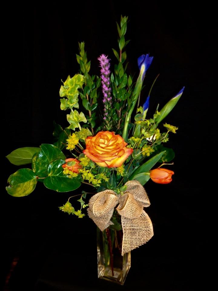flowers - 94.jpg