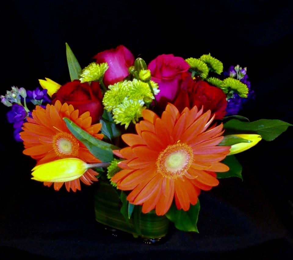 flowers - 97.jpg