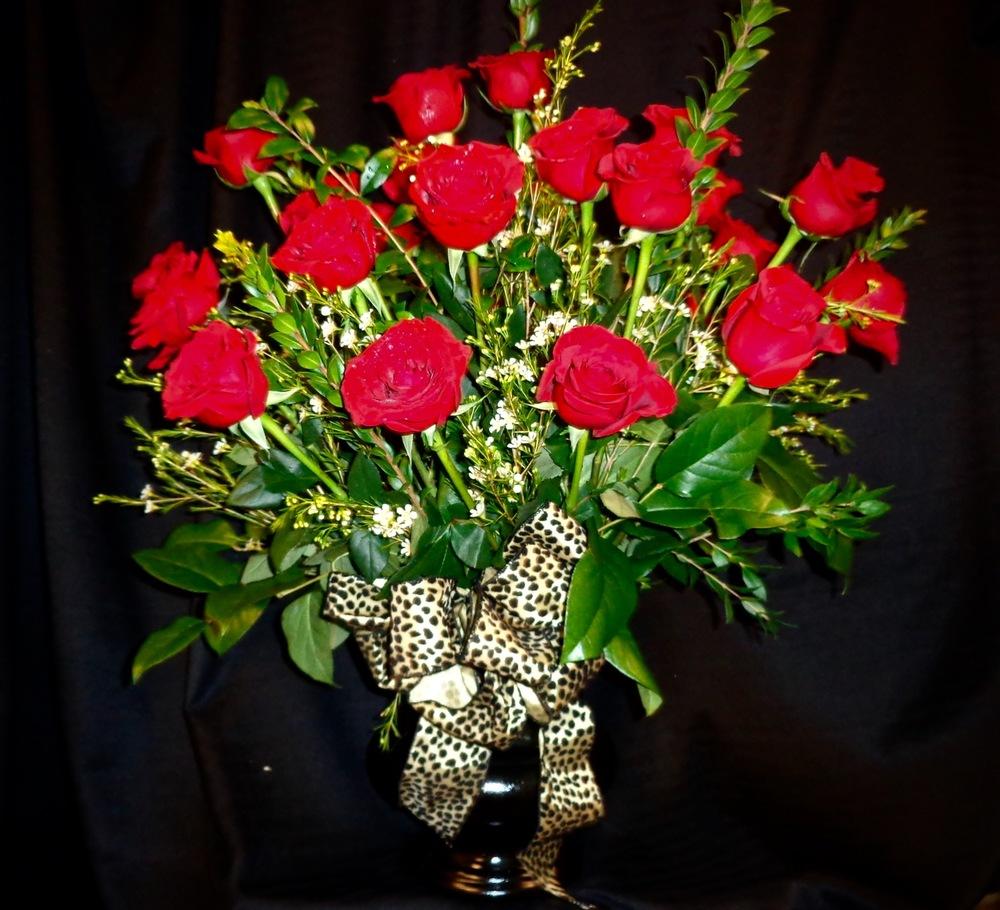 flowers - 99.jpg
