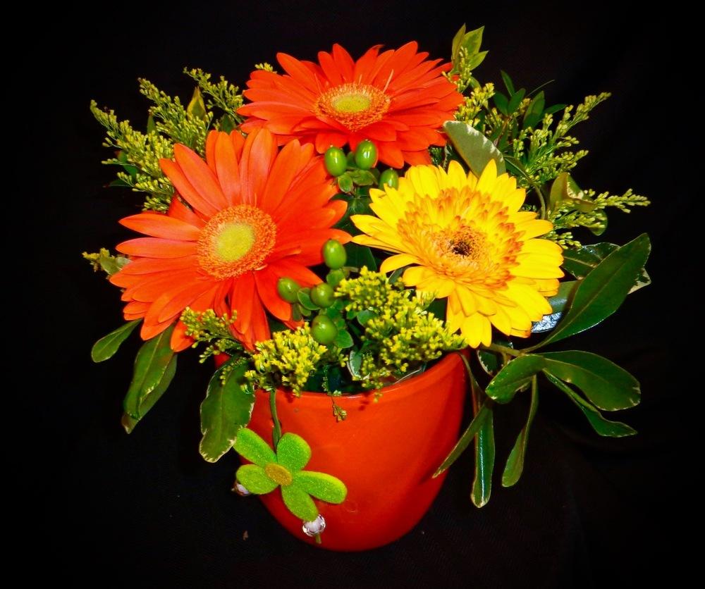 flowers - 6.jpg