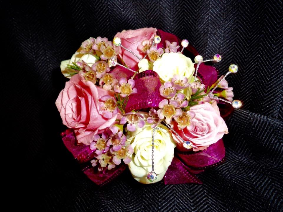 flowers - 44.jpg