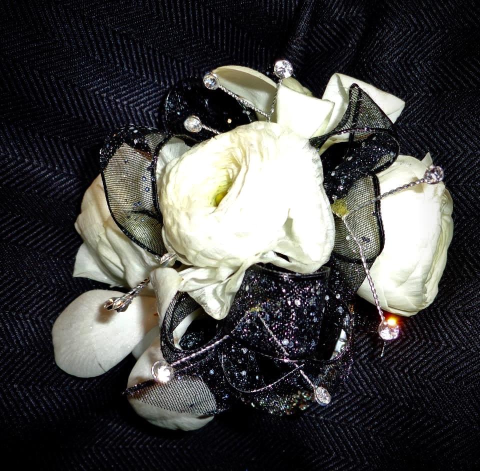 flowers - 45.jpg