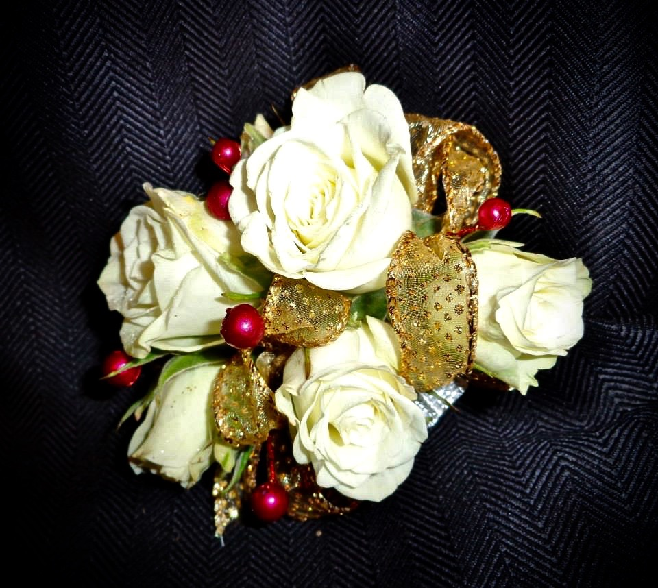 flowers - 46.jpg