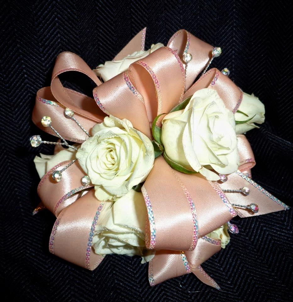 flowers - 47.jpg