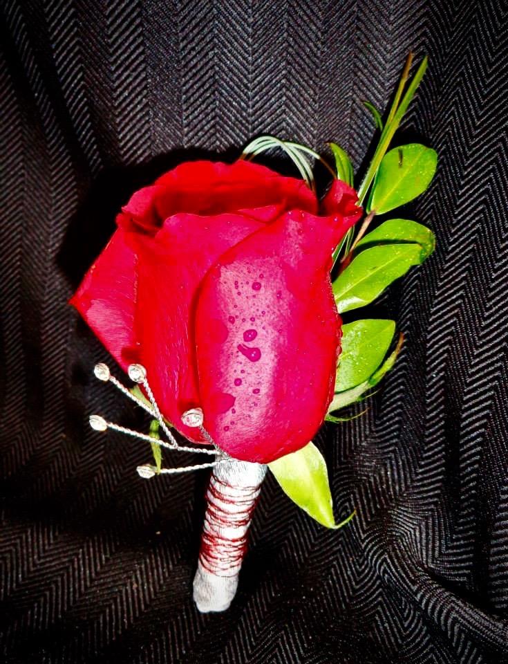 flowers - 53.jpg