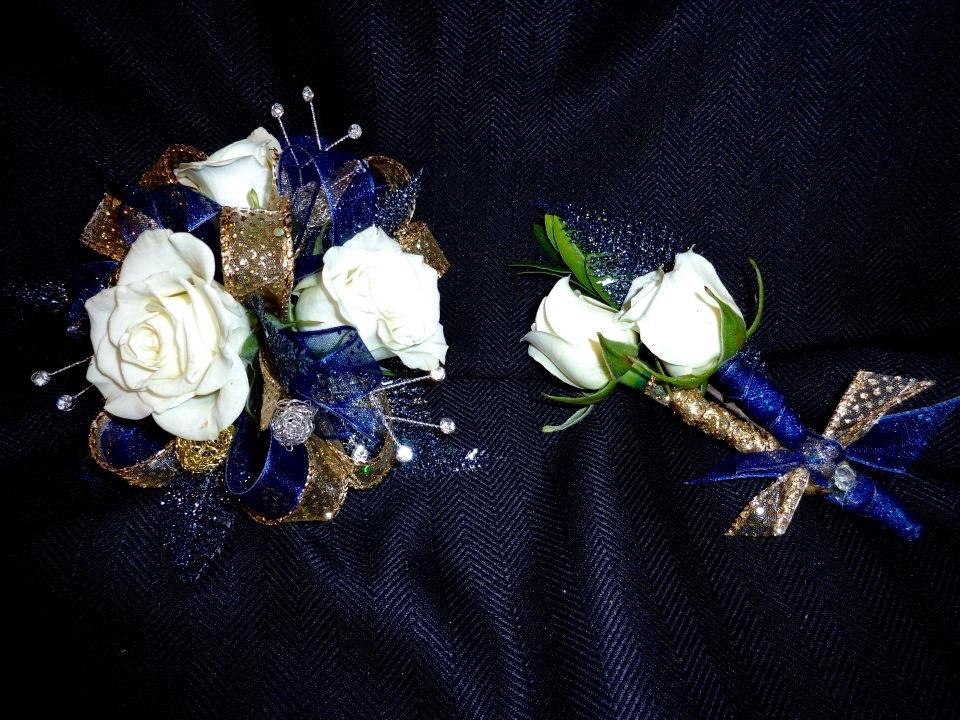 flowers - 55.jpg