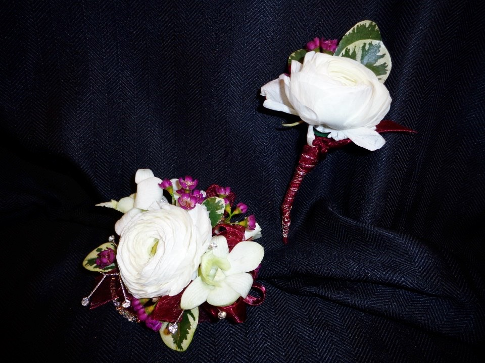 flowers - 56.jpg
