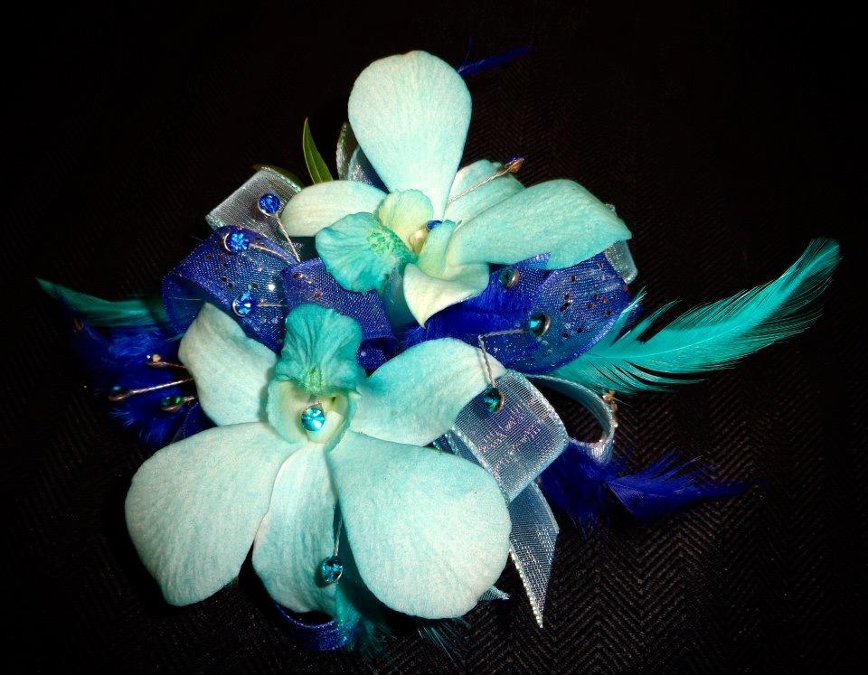 flowers - 103.jpg