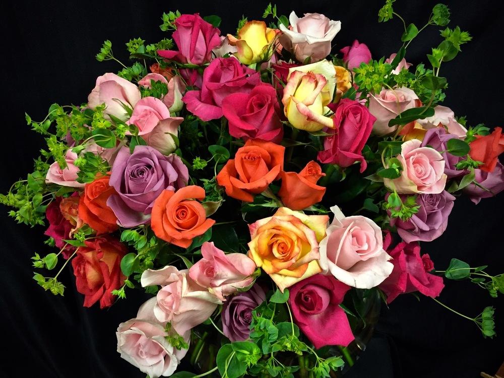 flowers - 2.jpg