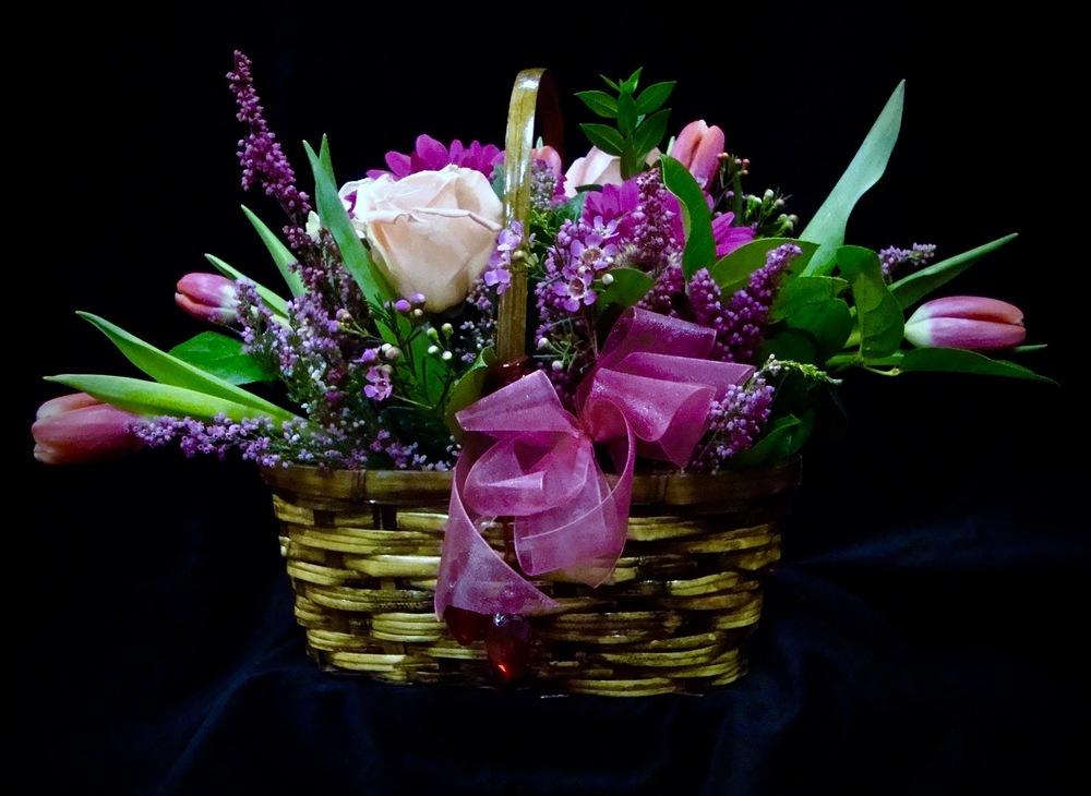flowers - 5.jpg