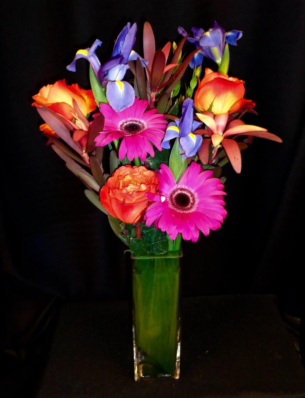 flowers - 7.jpg