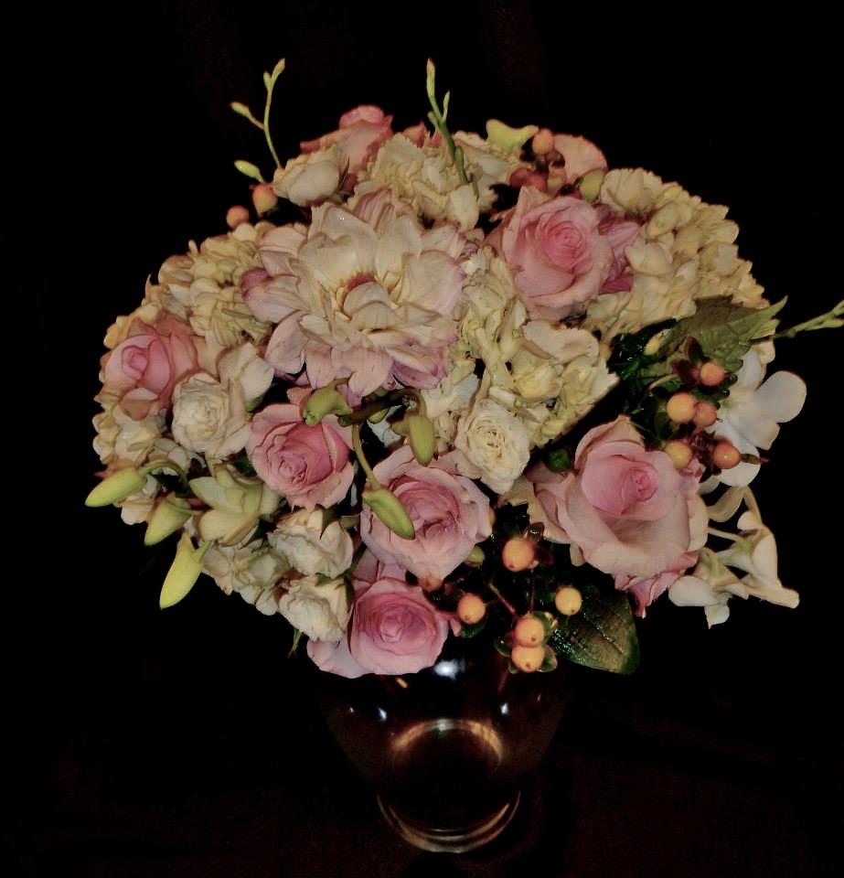 flowers - 10.jpg