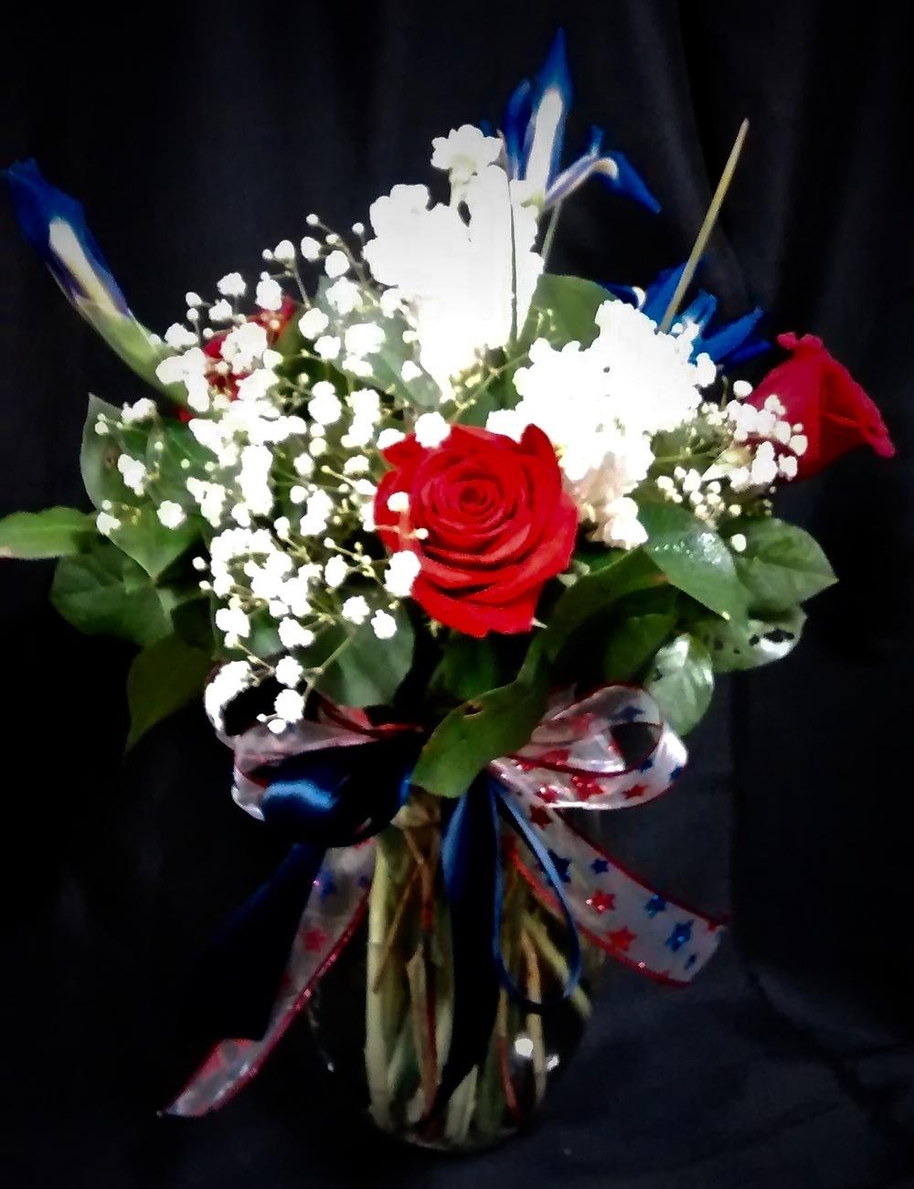 flowers - 12.jpg