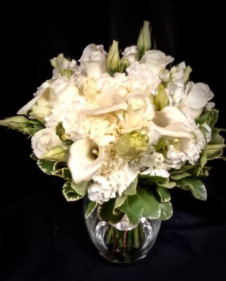 flowers - 11.jpg
