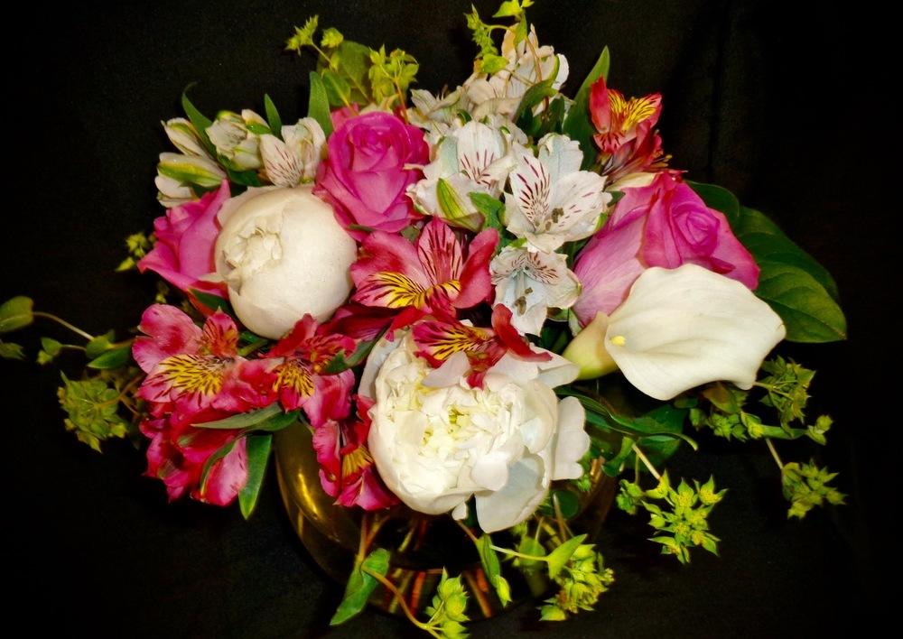flowers - 17.jpg
