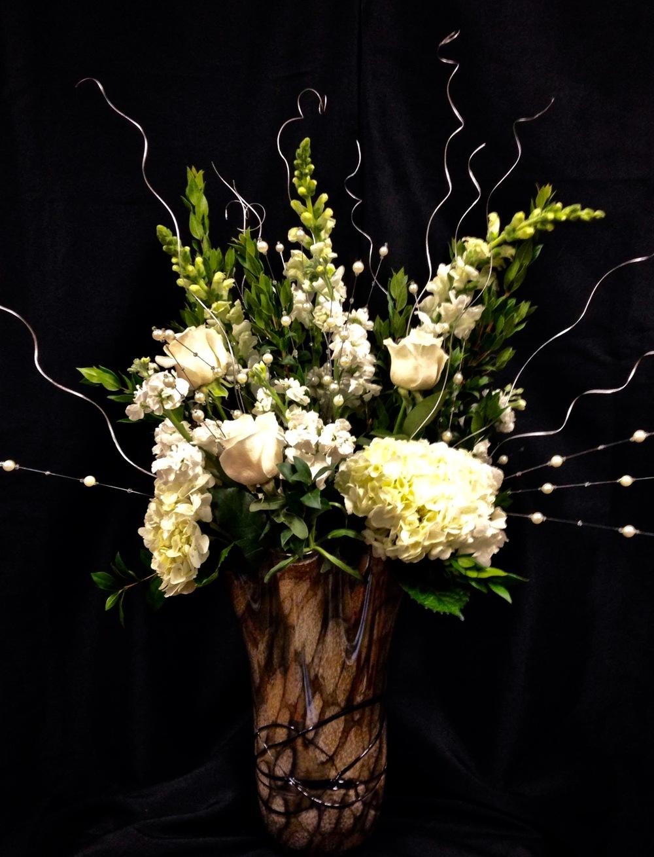 flowers - 18.jpg