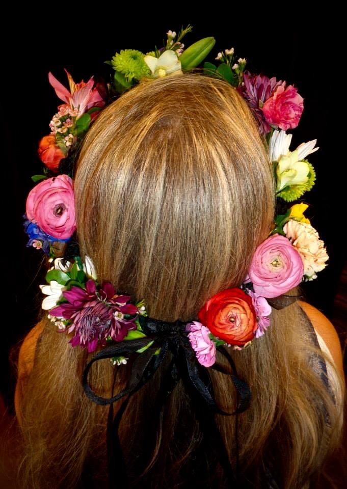 flowers - 19.jpg