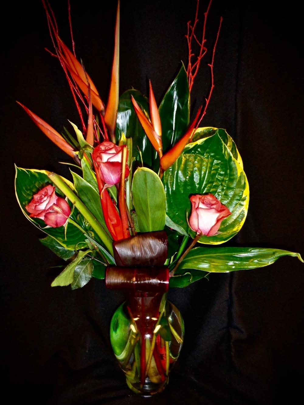 flowers - 13.jpg