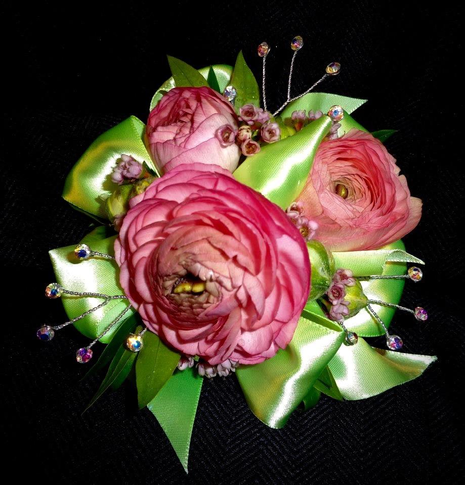 flowers - 22.jpg