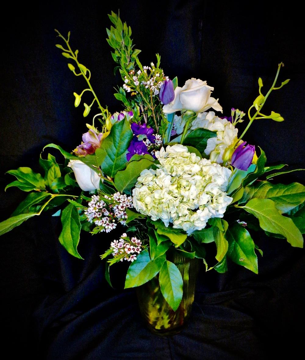 flowers - 25.jpg