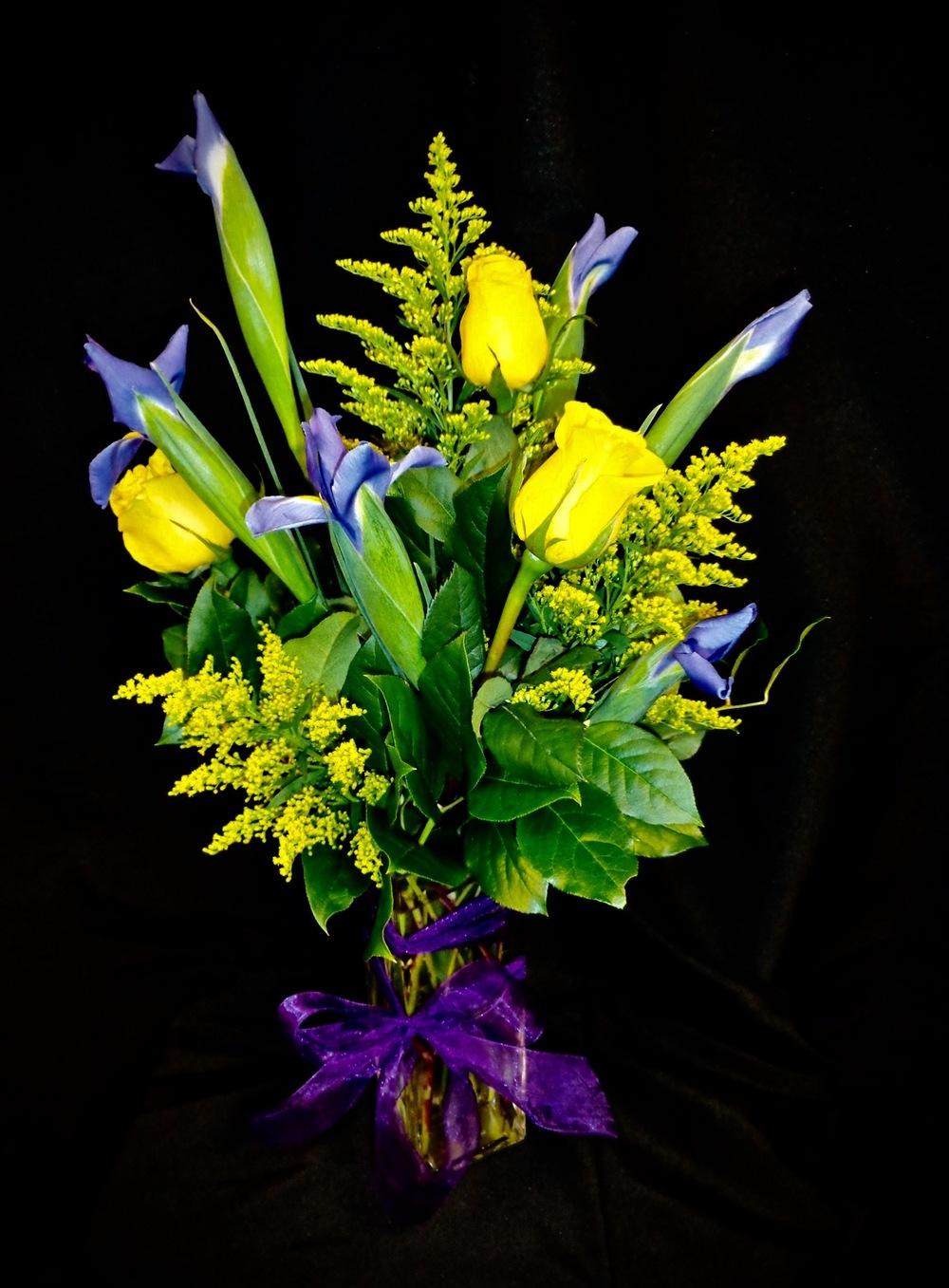 flowers - 27.jpg