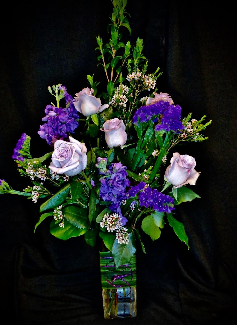 flowers - 28.jpg