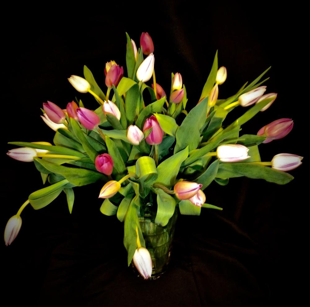 flowers - 29.jpg