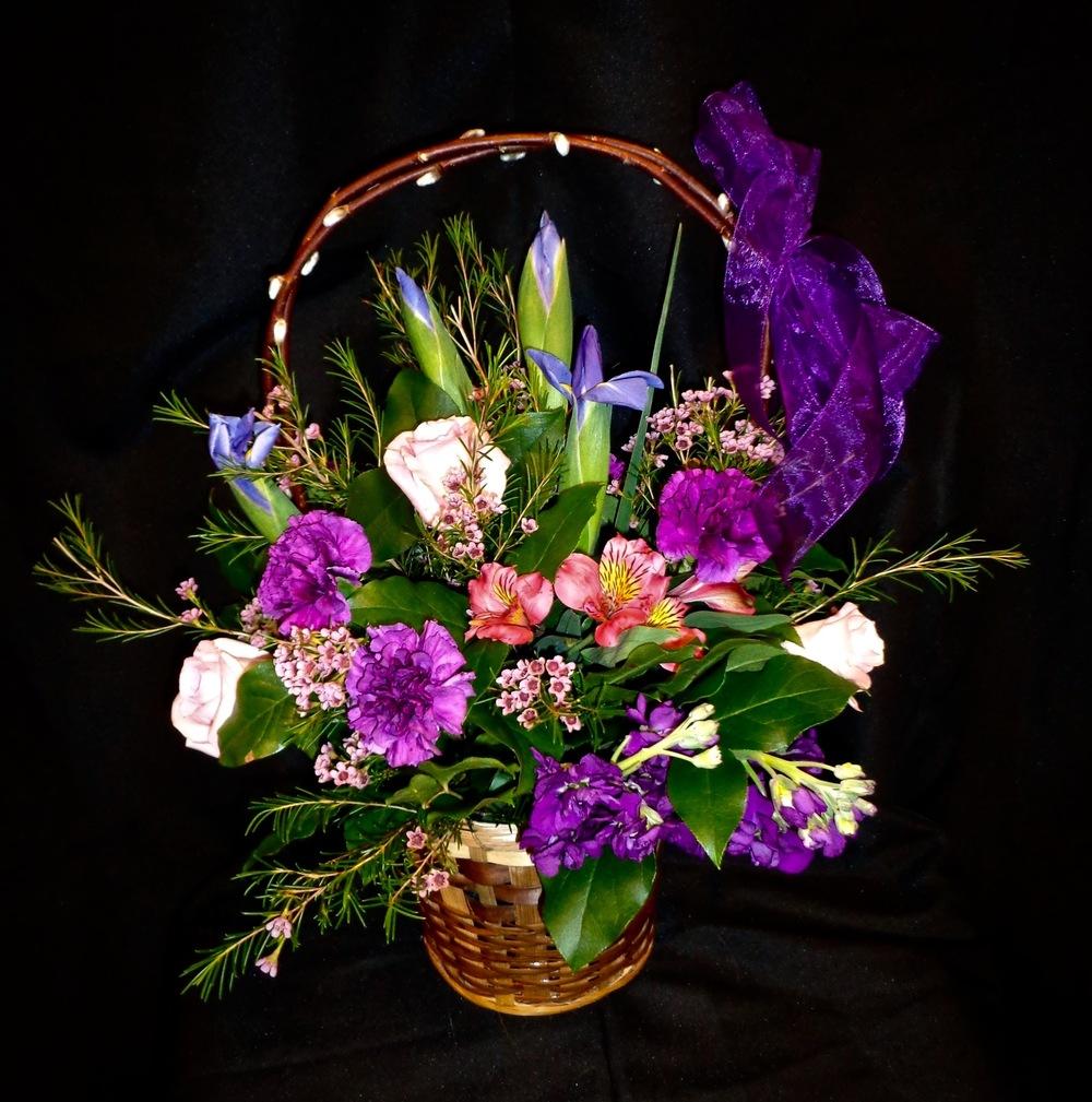 flowers - 26.jpg