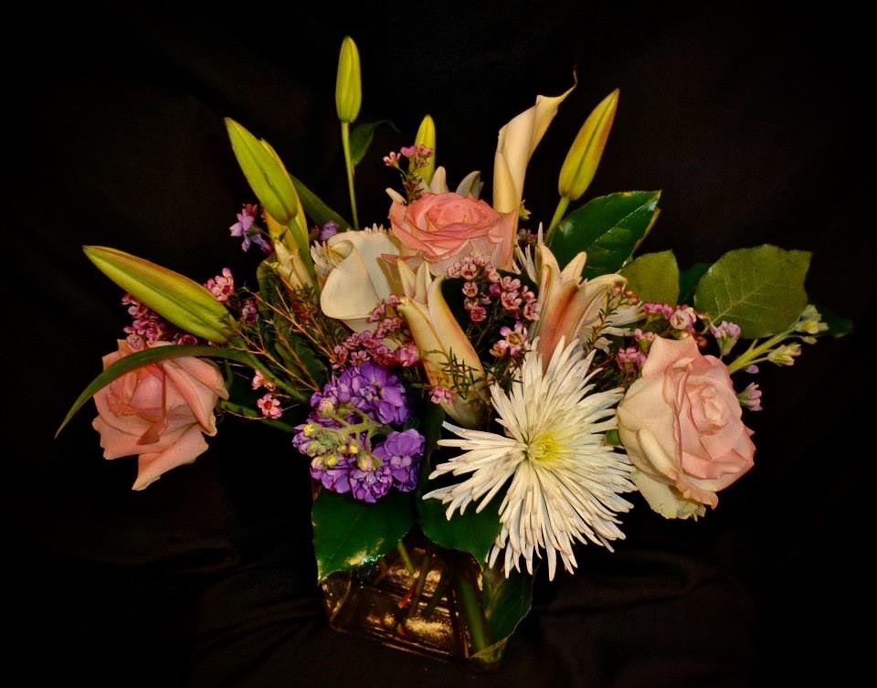 flowers - 31.jpg